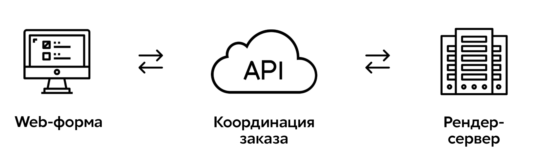 cloud_render1